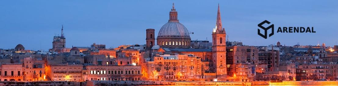 Недвижимость на Мальте: 5 самых востребованных районов острова