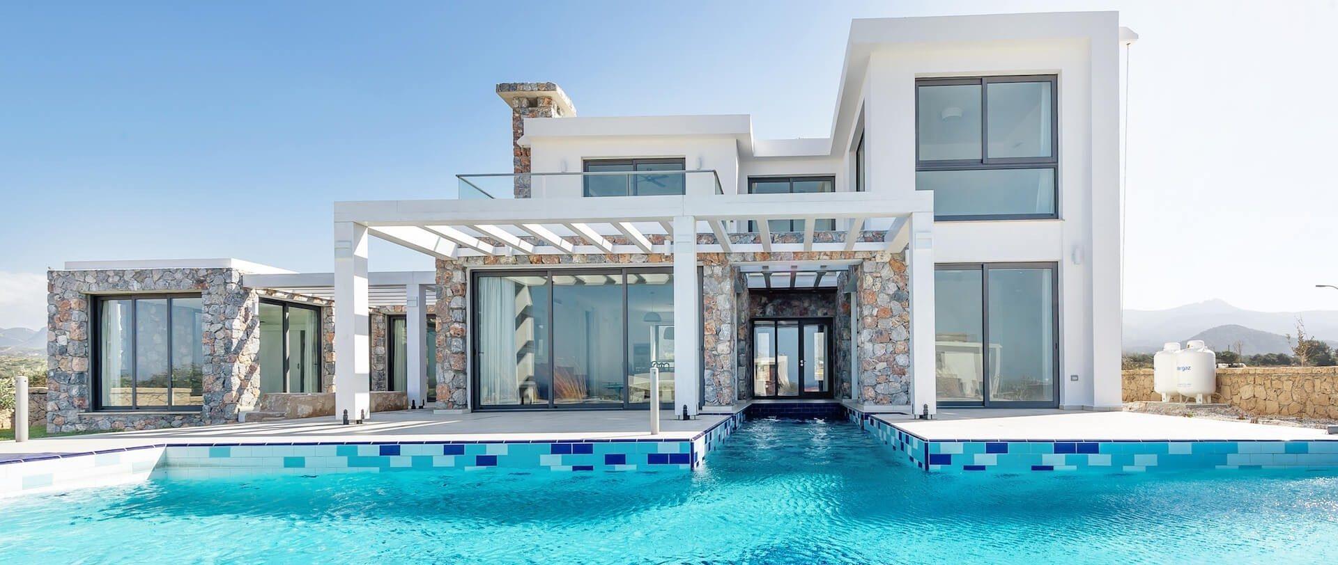 Недвижимость и бизнес на Мальте