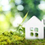 {:ru}10 способов сделать недвижимость на Мальте более экологичной{:}{:uk}10 способів зробити нерухомість на Мальті більш екологічною{:}